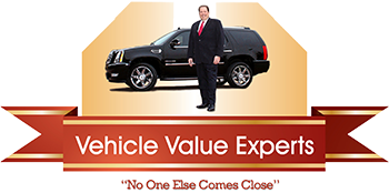 Vehicle Value Experts