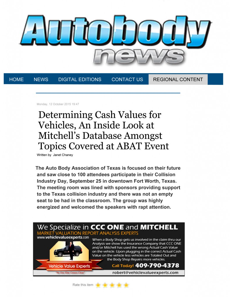 ABN October Cover Internet  Master