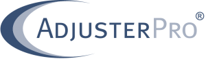 adjusterpro-logo-hires
