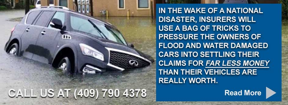 Flooded-Car-National-Disaster